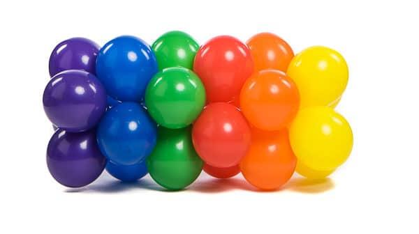 webshop ballonslinger 1 meter breed met 28 cm ballonnen 1 e1519137707314 600x336 - Ballonslinger