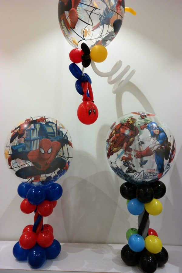 SAM 0146 e1521447286757 600x900 - Mini Ballonpilaar