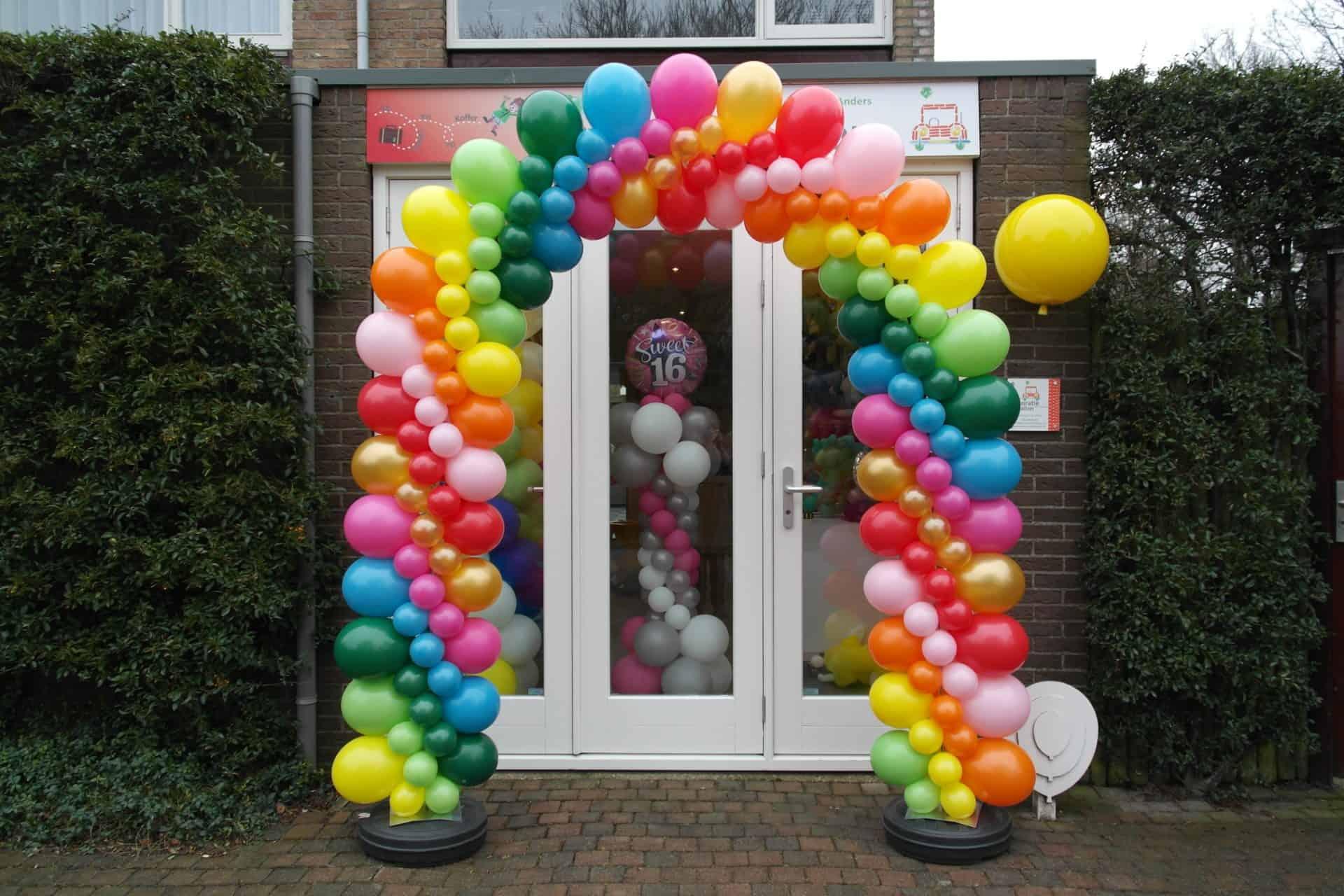 ballonboog-vrolijk-kleuren-kleurrijk-apart-patroon