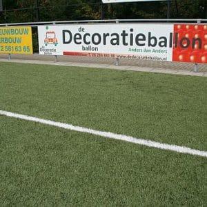 sponsering voetbalverenigingkolpingboysoudorpalkmaarDeDecoratieballon 300x300 - Over De Decoratieballon