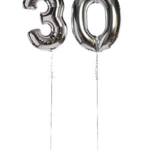 B2B Fotografie 18 01 18 14 01 03 300x300 - Cijferballon