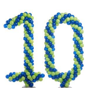 B2B fotografie 18 01 25 21 24 14 2 002 300x300 - Cijferballon