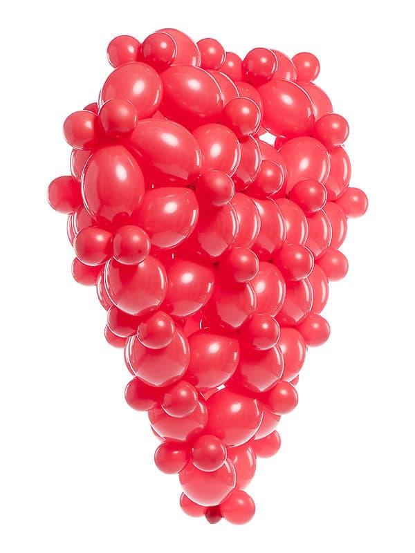 3D-ballonhart-liefde-bruiloft-huwelijksaanzoek-valentijnsdag