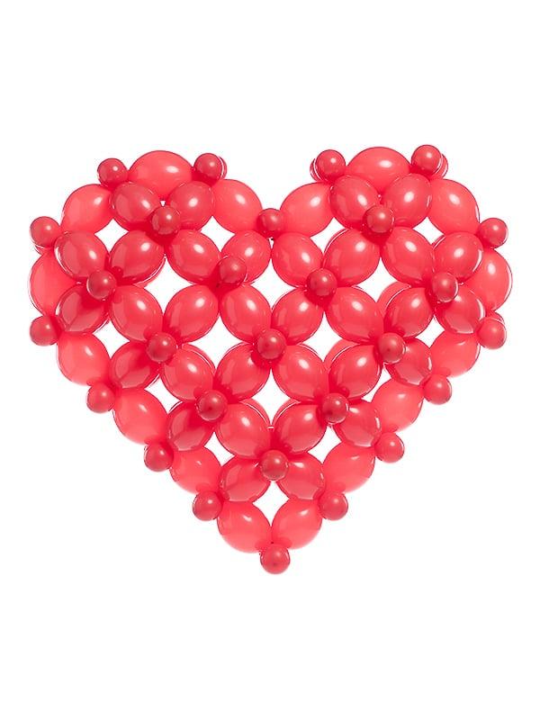 B2B fotografie 18 01 25 21 50 44 - Ballonnen hart