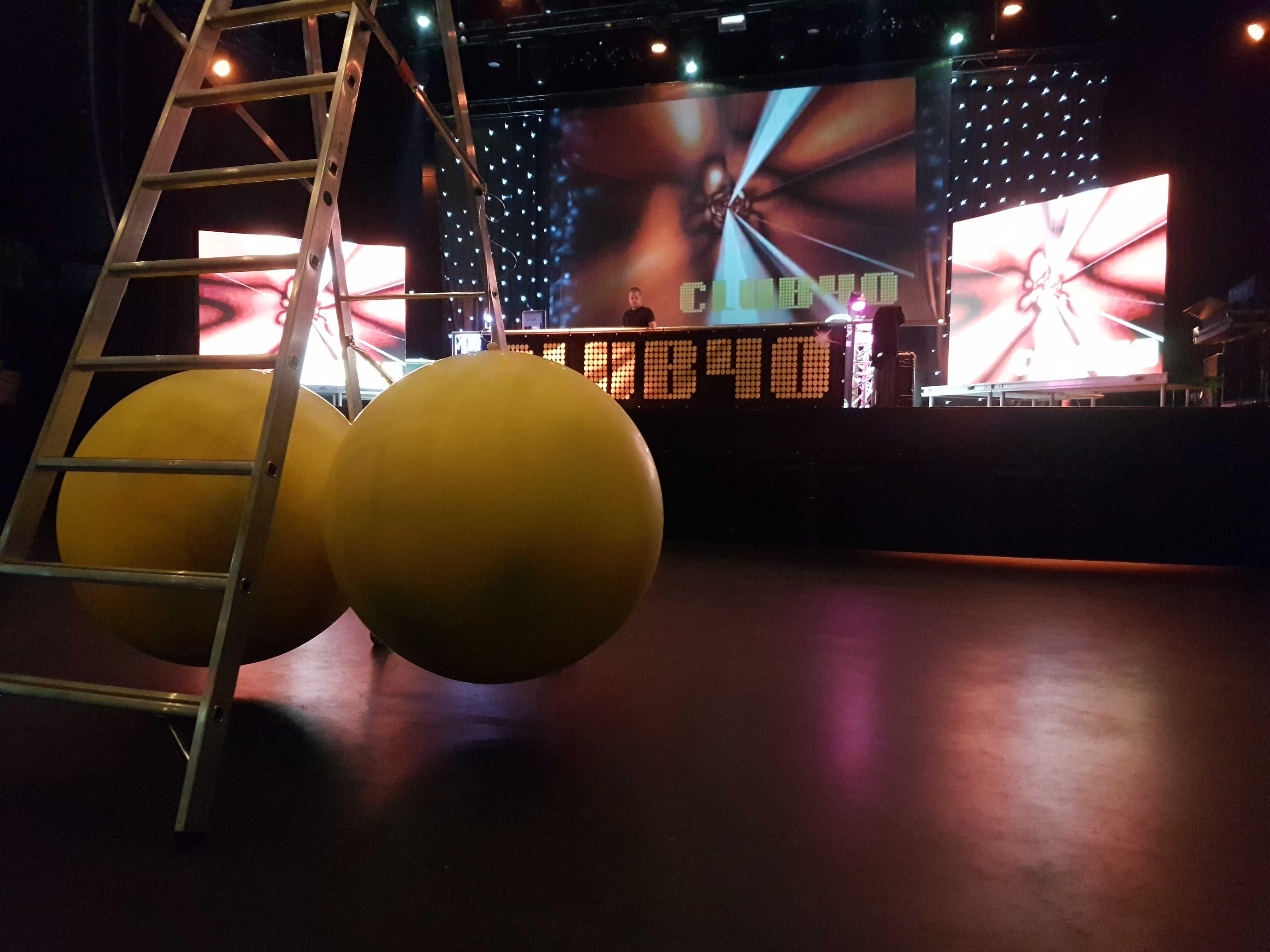 Club-40-Victoria-podium-Alkmaar