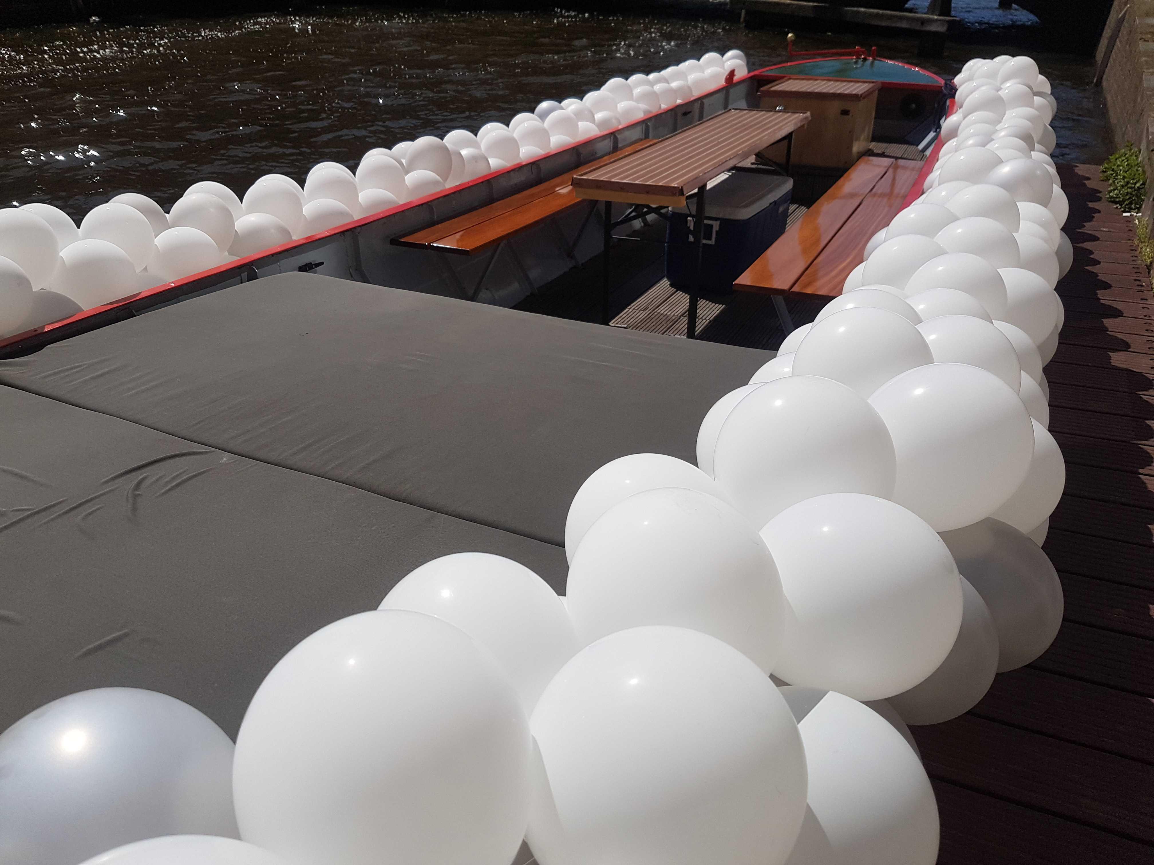 ballonslinger-boot-alkmaar