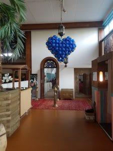 groot-ballonhart-3D-De-Decoratieballon-Alkmaar