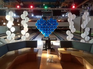 bowlingbaan-ballontrossen