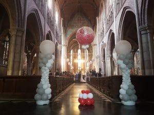 bruiloft-doorprikballon-Ballon-van-de-Liefde