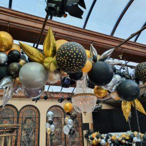 De Decoratieballon  171038 300x300 - Ballondecoraties op maat