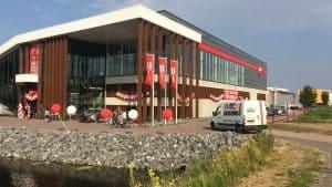 opening-supermarkt-Dekamarkt-Amersfoort-Foodmarket