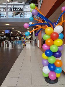 pluim-ballonpilaren-diplomauitreiking