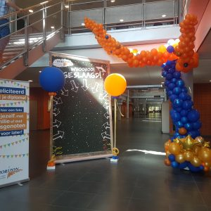 20180716 140408 300x300 - De Decoratieballon voor al je unieke luxe ballondecoraties