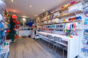 ballonatelier-De-Decoratieballon-alkmaar