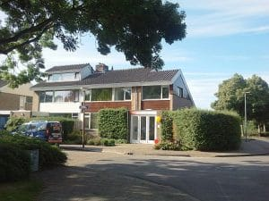De Decoratieballon-ballonatelier-Slotlaan-51-Alkmaar-Oudorp