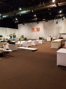 beurs-NBC-congrescentrum-Nieuwegein-balloncijfers-300-cm-hoog