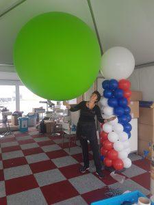 enorm-grote-helium-ballon