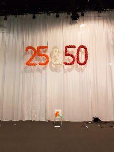 grote-balloncijfers-beurs-NBC-congrescentrum-Nieuwegein-balloncijfers-300-cm-hoog