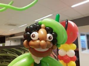 zwarte-piet-roetpiet-ballonpilaar