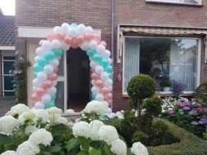 patroon-ballonboog-v-vorm-De-Decoratieballon-Alkmaar