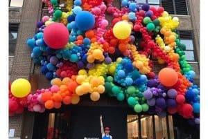ballonwand-organic-style-America