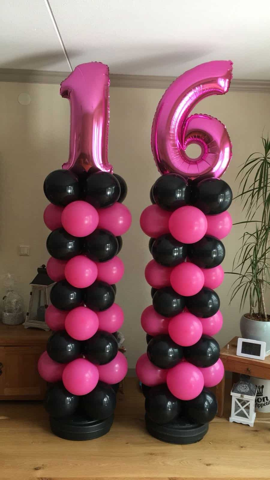verjaardag-sweet-sixteen-16-ballond