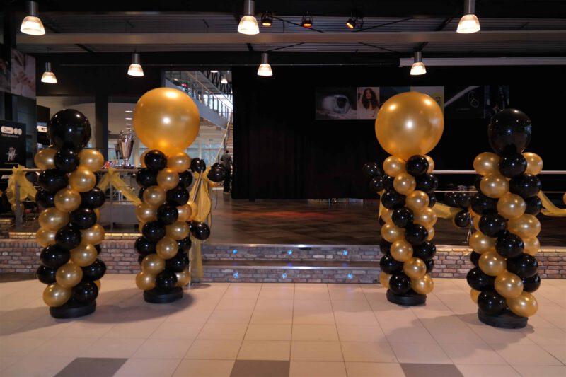 nieuwjaarsreceptie-Mercedes-Gomes-Alkmaar