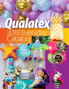 Qualatex-cataloque-2018-De-Decoratieballon-Alkmaar