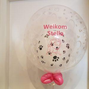 20180407 082833 300x300 - Bedrukte ballonnen