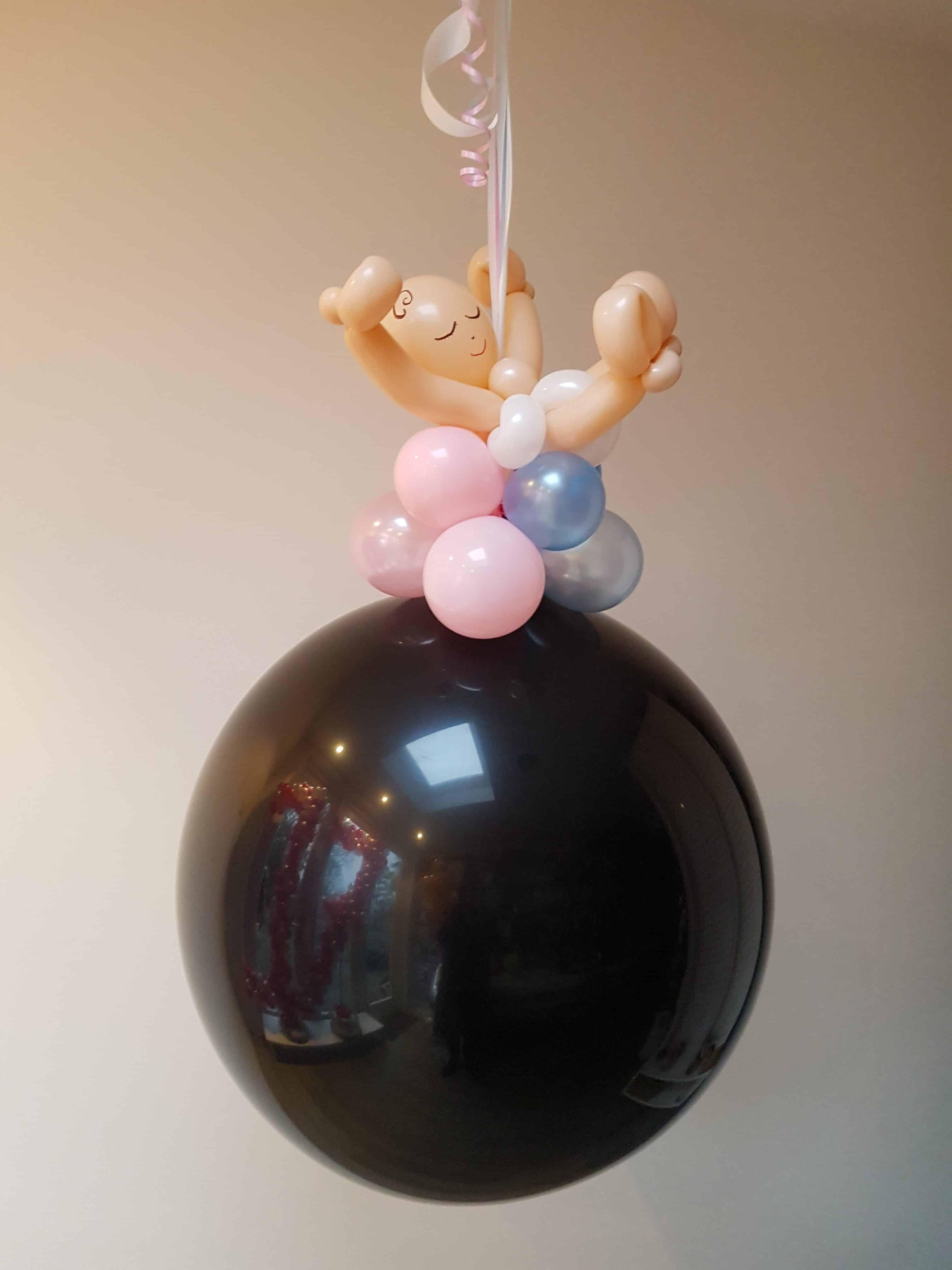 baby-geslacht-bekend-maken-gender-reveal-ballon