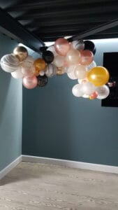 20190502 145708 169x300 - organic ballonslinger 3 meter