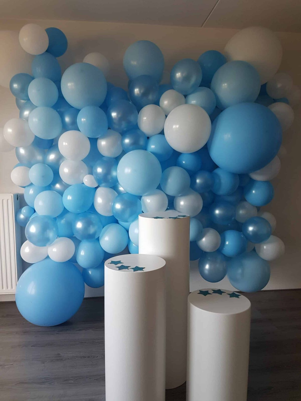 20190921 112934 scaled e1603971440322 - Ballondecoraties op maat