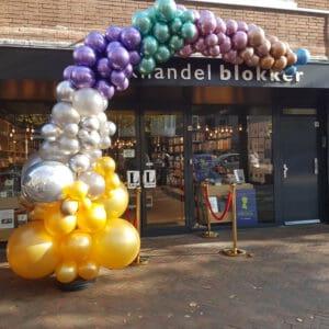 20191031 121523 300x300 - Ballondecoraties op maat