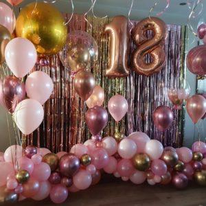 20210109 135808 300x300 - De Decoratieballon voor al je unieke luxe ballondecoraties