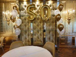 20200704 103213 300x225 - Van bruiloft naar 50 jarig huwelijksfeest