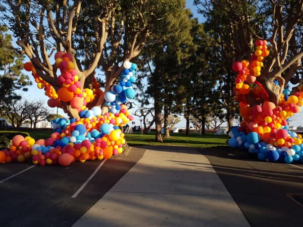 20180315 180107 600x450 - organic ballonslinger 3 meter