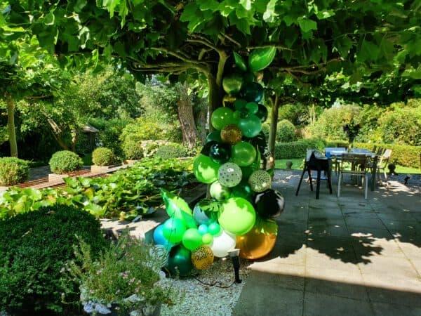 20200806 112353 600x450 - organic ballonslinger 3 meter