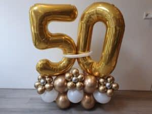 20210521 123539 300x225 - Van bruiloft naar 50 jarig huwelijksfeest